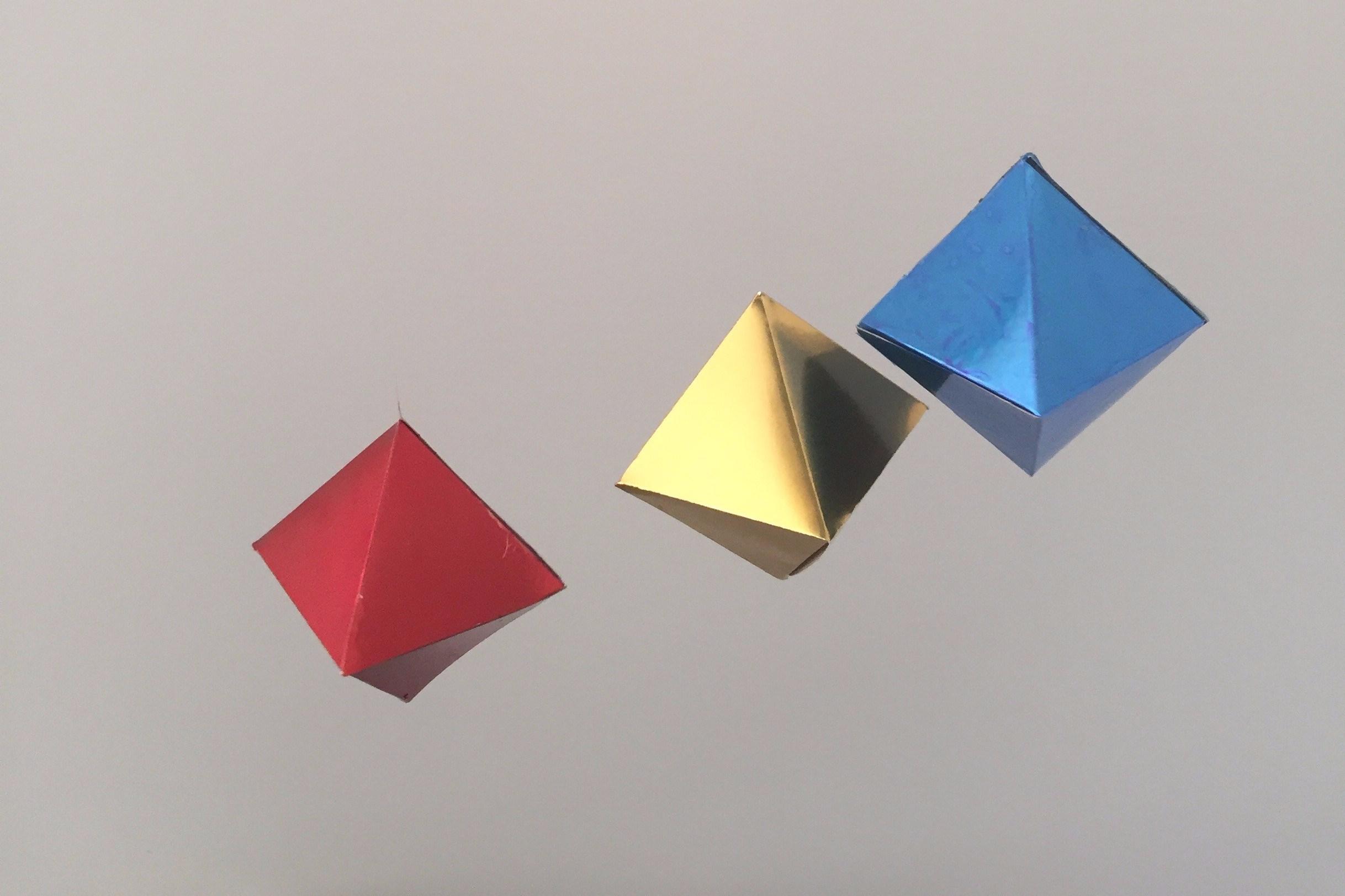 FUCHS L/üftungsfl/ügel anstatt 4 Glassteine im Format 19x19x8 cm Zugvorrichtung inkl